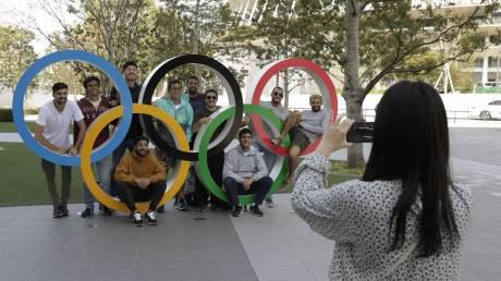 Κορωνοϊός - Ολυμπιακοί Αγώνες 2020: Σε ένα μήνα οι τελικές αποφάσεις από την ΔΟΕ