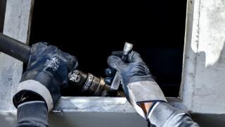 Κορωνοϊός: Συνεχίζεται η υποχώρηση των διεθνών τιμών του πετρελαίου