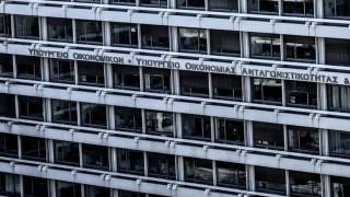 Κορωνοϊός: Εκατοντάδες αιτήματα για υπαγωγή στα μέτρα στήριξης έχουν στείλει φορείς στο ΥΠΟΙΚ