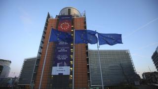 Κορωνοϊός: Βιντεοδιάσκεψη των ΥΠΕΞ της Ευρώπης για τους επαναπατρισμούς