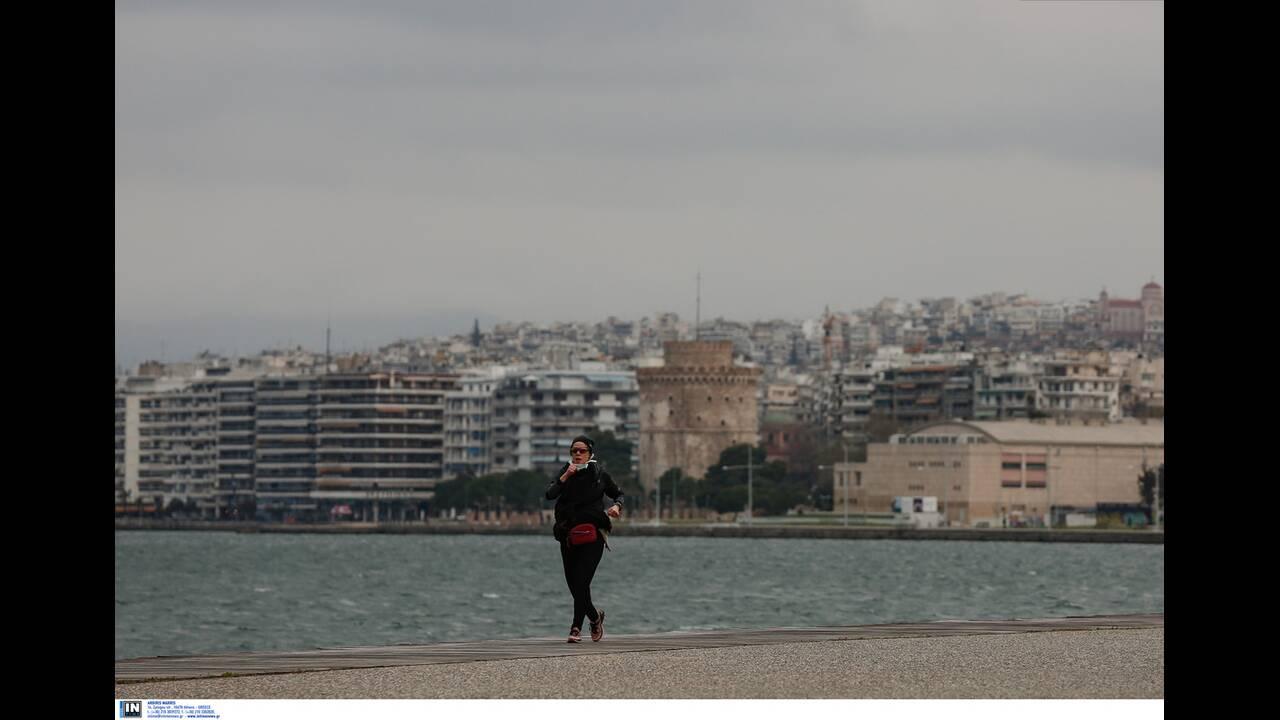 https://cdn.cnngreece.gr/media/news/2020/03/23/212360/photos/snapshot/thessaloniki-1.jpg