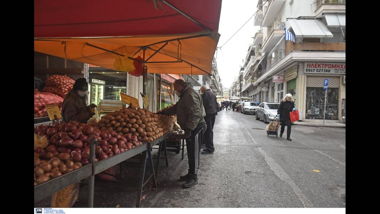 https://cdn.cnngreece.gr/media/news/2020/03/23/212360/photos/snapshot/thessaloniki-10.jpg