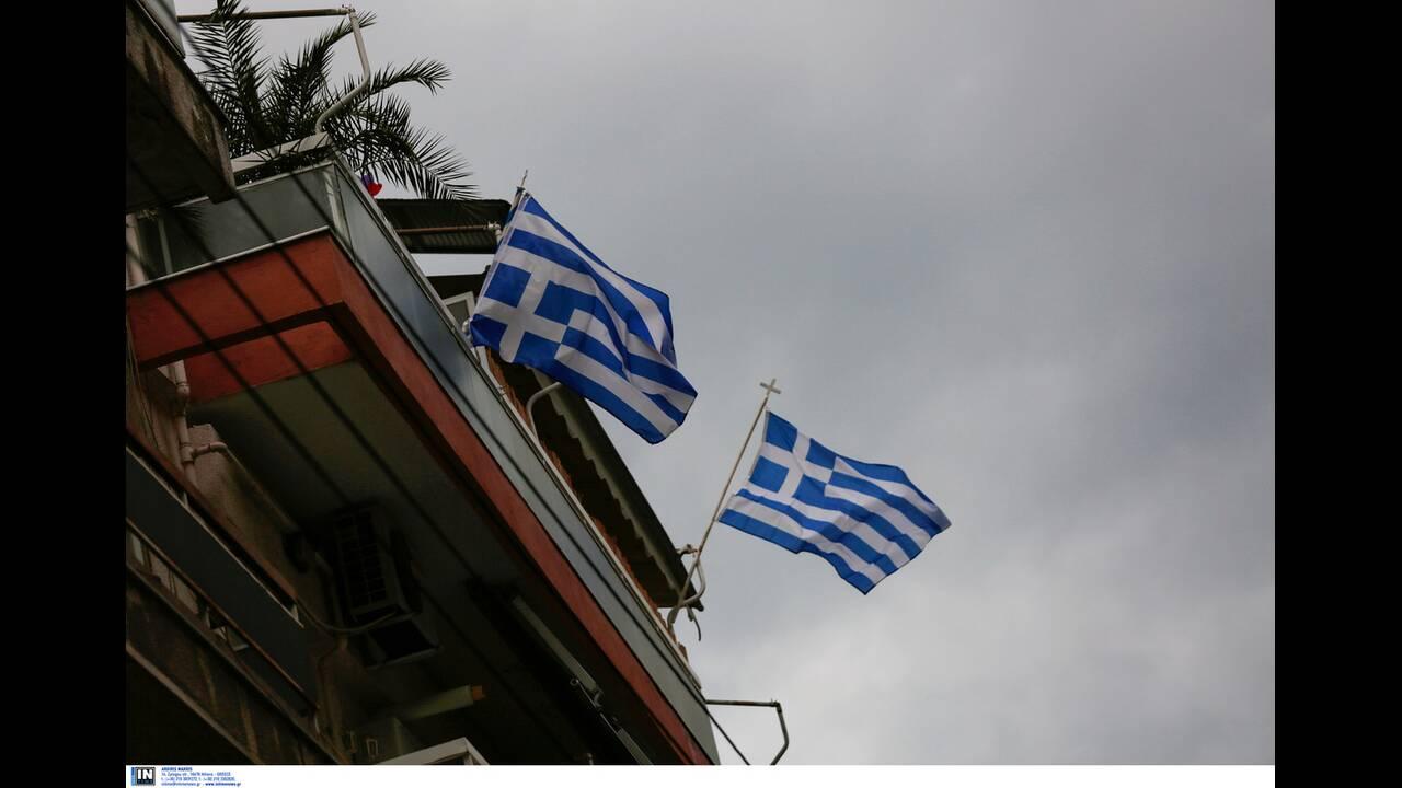 https://cdn.cnngreece.gr/media/news/2020/03/23/212360/photos/snapshot/thessaloniki-11.jpg