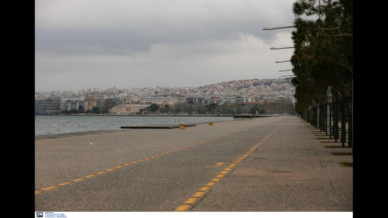 https://cdn.cnngreece.gr/media/news/2020/03/23/212360/photos/snapshot/thessaloniki-12.jpg