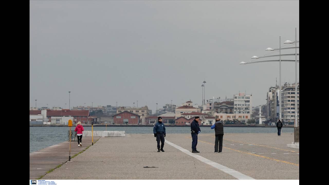 https://cdn.cnngreece.gr/media/news/2020/03/23/212360/photos/snapshot/thessaloniki-2.jpg