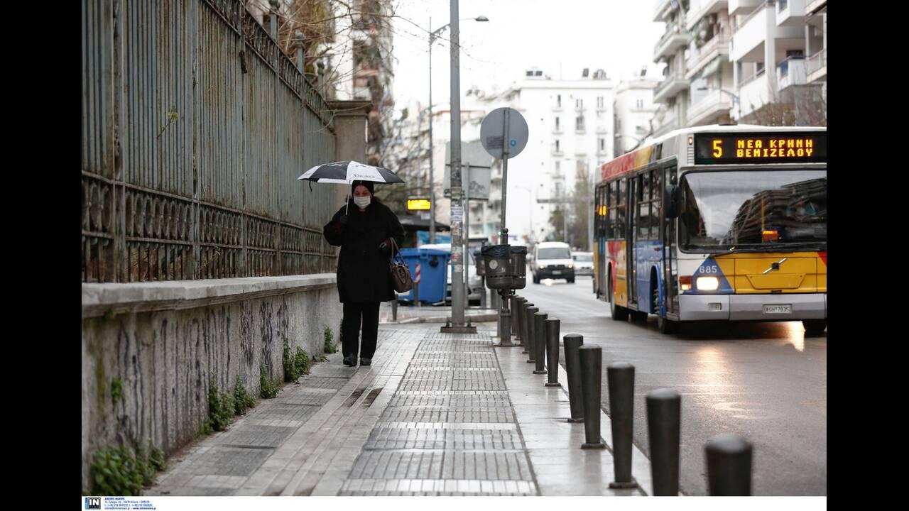 https://cdn.cnngreece.gr/media/news/2020/03/23/212360/photos/snapshot/thessaloniki-3.jpg
