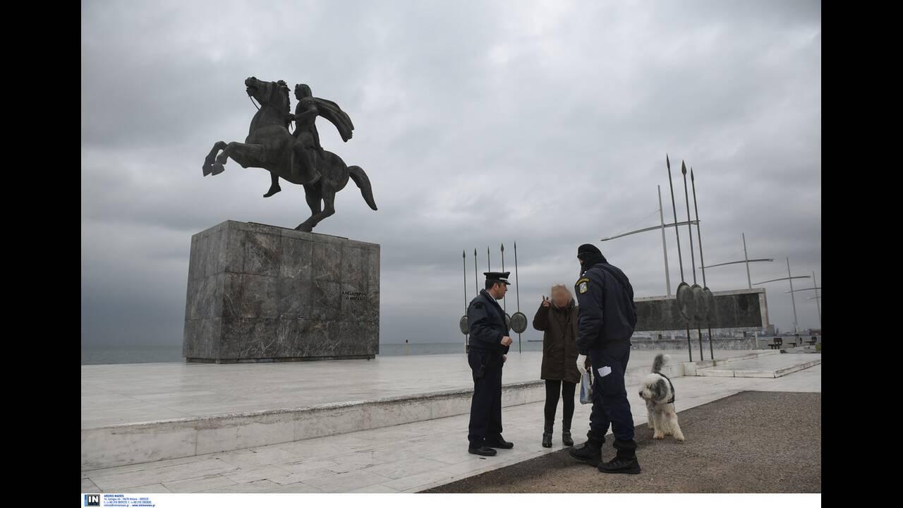 https://cdn.cnngreece.gr/media/news/2020/03/23/212360/photos/snapshot/thessaloniki-7.jpg
