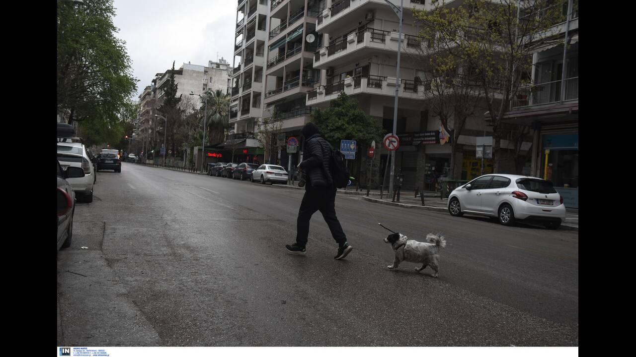 https://cdn.cnngreece.gr/media/news/2020/03/23/212360/photos/snapshot/thessaloniki-9.jpg