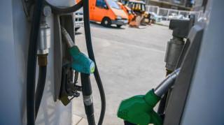 Κορωνοϊός: Επιμένουν οι βενζινοπώλες σε τριήμερη λειτουργία των πρατηρίων καυσίμων