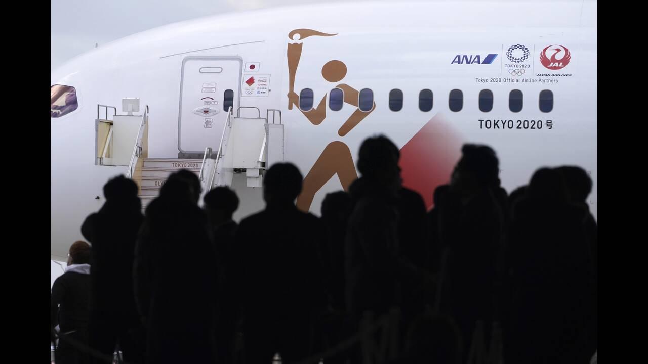 https://cdn.cnngreece.gr/media/news/2020/03/23/212370/photos/snapshot/tokio_floga-3.jpg