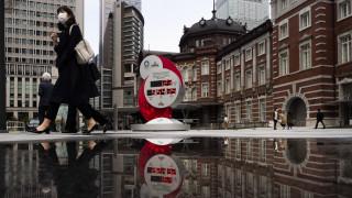 Κορωνοϊός: Προς 2021 οι Ολυμπιακοί αγώνες του Τόκιο;