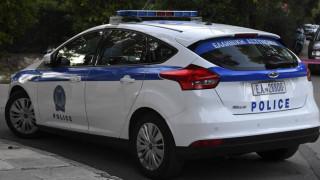 Συνελήφθη 26χρονος με την κατηγορία της μετάδοσης του κορωνοϊού