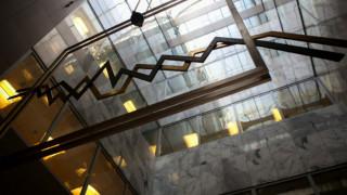 Χρηματιστήριο Αθηνών: Τεχνικά προβλήματα καθυστέρησαν την έναρξη της συνεδρίασης