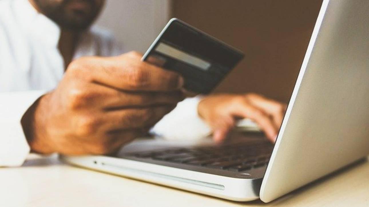 Κορωνοϊός: Πιέσεις στην ελληνική αγορά ηλεκτρονικού εμπορίου