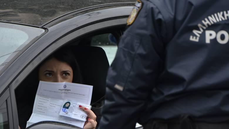 Κορωνοϊός - Reuters: Η Ελλάδα είχε γρηγορότερη αντίδραση από άλλες χώρες
