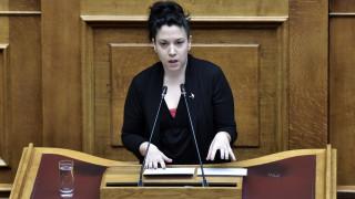 Κορωνοϊός: Τηλεδιάσκεψη για τις συνεδριάσεις της Βουλής ζητά το ΜέΡΑ25