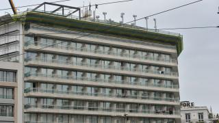 Κορωνοϊός: Πρώτο κύμα ξενοδοχείων που θα λειτουργούν ανά την επικράτεια