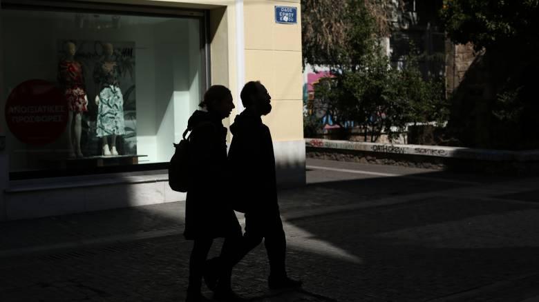 Κορωνοϊός: Τα δύο ηλεκτρονικά βήματα για τη χορήγηση της αποζημίωσης των 800 ευρώ