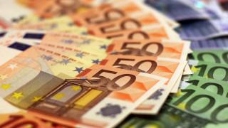 Κορωνοϊός: Ποιοι οι δικαιούχοι του επιδόματος των 800 ευρώ