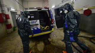 Ισπανία: 462 νεκροί από κορωνοϊό σε 24 ώρες