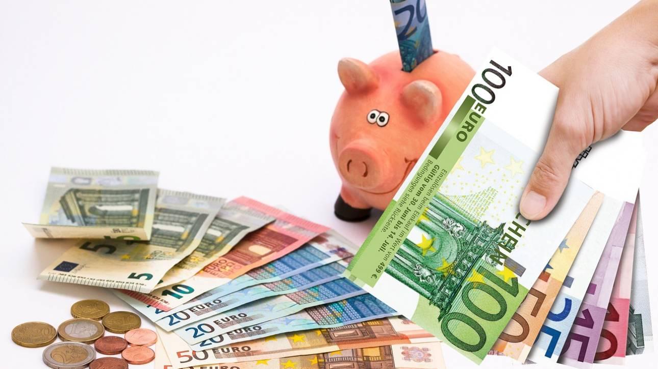 Συντάξεις Απριλίου 2020: Αναλυτικά οι ημερομηνίες πληρωμής για κάθε ταμείο