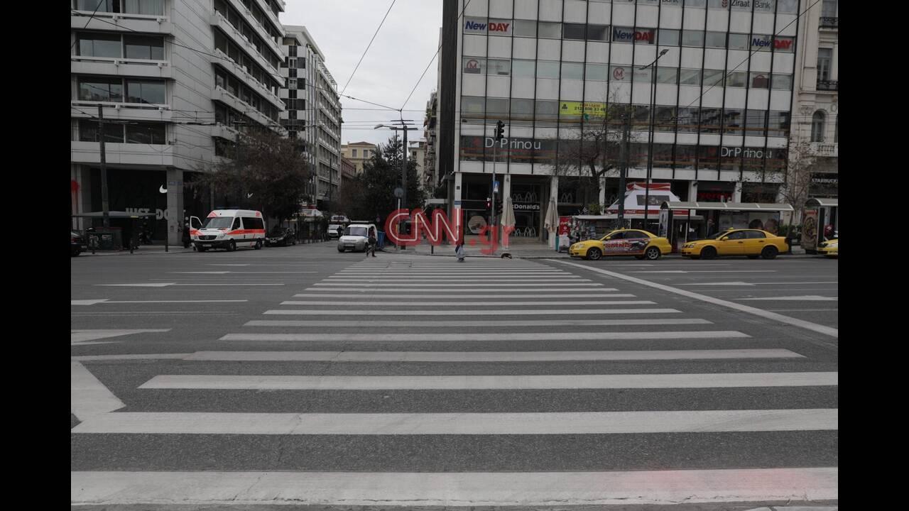https://cdn.cnngreece.gr/media/news/2020/03/23/212445/photos/snapshot/90500947_1029560704110789_6323404191540707328_n.jpg