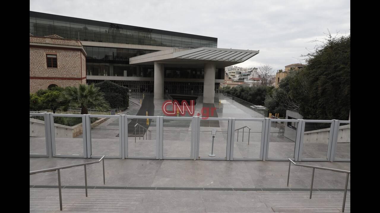 https://cdn.cnngreece.gr/media/news/2020/03/23/212445/photos/snapshot/90521742_214743096272913_6821007703612063744_n.jpg