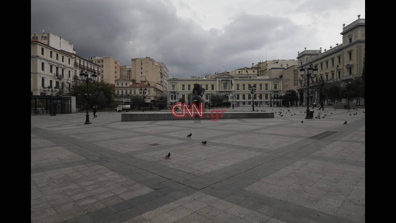 https://cdn.cnngreece.gr/media/news/2020/03/23/212445/photos/snapshot/90707948_510941923180212_722734049776369664_n.jpg