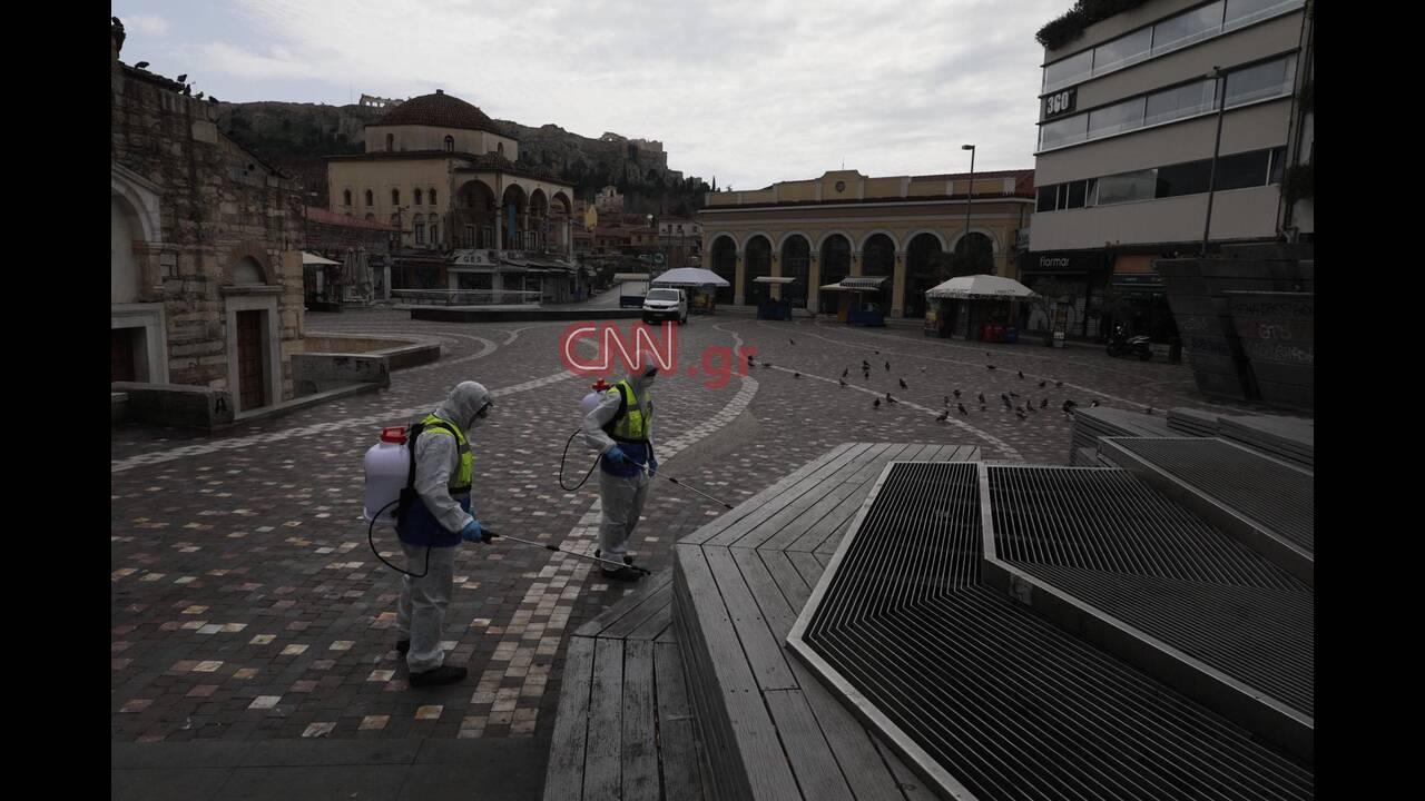 https://cdn.cnngreece.gr/media/news/2020/03/23/212456/photos/snapshot/90511041_139495940825154_7883968648597995520_n.jpg