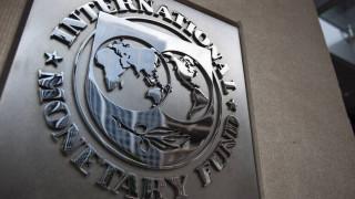 Κορωνοϊός: Ύφεση μεγαλύτερη και εκείνη της κρίσης του 2008 αναμένει το ΔΝΤ