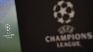 Αναβλήθηκαν οι τελικοί Champions και Europa League
