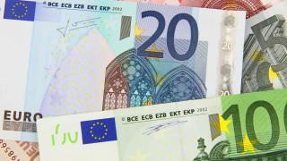 Αποζημίωση 800 ευρώ: Οι δικαιούχοι, το άνοιγμα της πλατφόρμας και τα βήματα της διαδικασίας