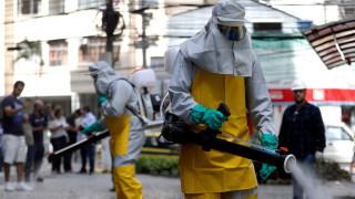 Κορωνοϊός: Σάλος στη Βραζιλία για τoν θάνατο υπηρέτριας που νόσησε από την πλούσια εργοδότριά της