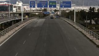 ΣΥΡΙΖΑ: Χρειάζονται μέτρα στήριξης της απασχόλησης, όχι μισοί μισθοί