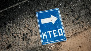 Κορωνοϊός: Προσωρινή αναστολή λειτουργίας των δημοσίων ΚΤΕΟ