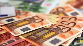 Κορωνοϊός - Επίδομα 800 ευρώ: Άνοιξε η πλατφόρμα για τους εργοδότες