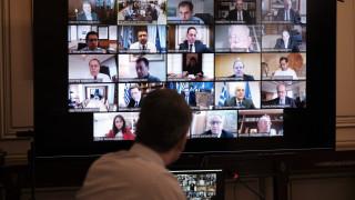 Κορωνοϊός: Τα υπόλοιπα μέτρα στην κυβερνητική «φαρέτρα» - Σε ποια περίπτωση θα ενεργοποιηθούν