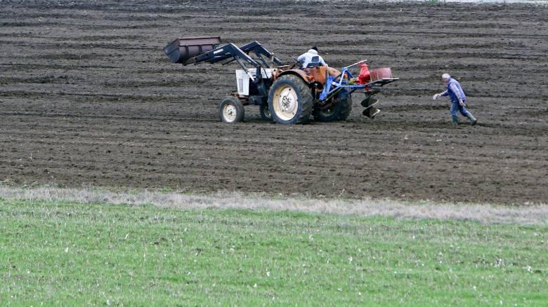 Κορωνοϊός - Απαγόρευση κυκλοφορίας: Οδηγίες για τις μετακινήσεις των αγροτών