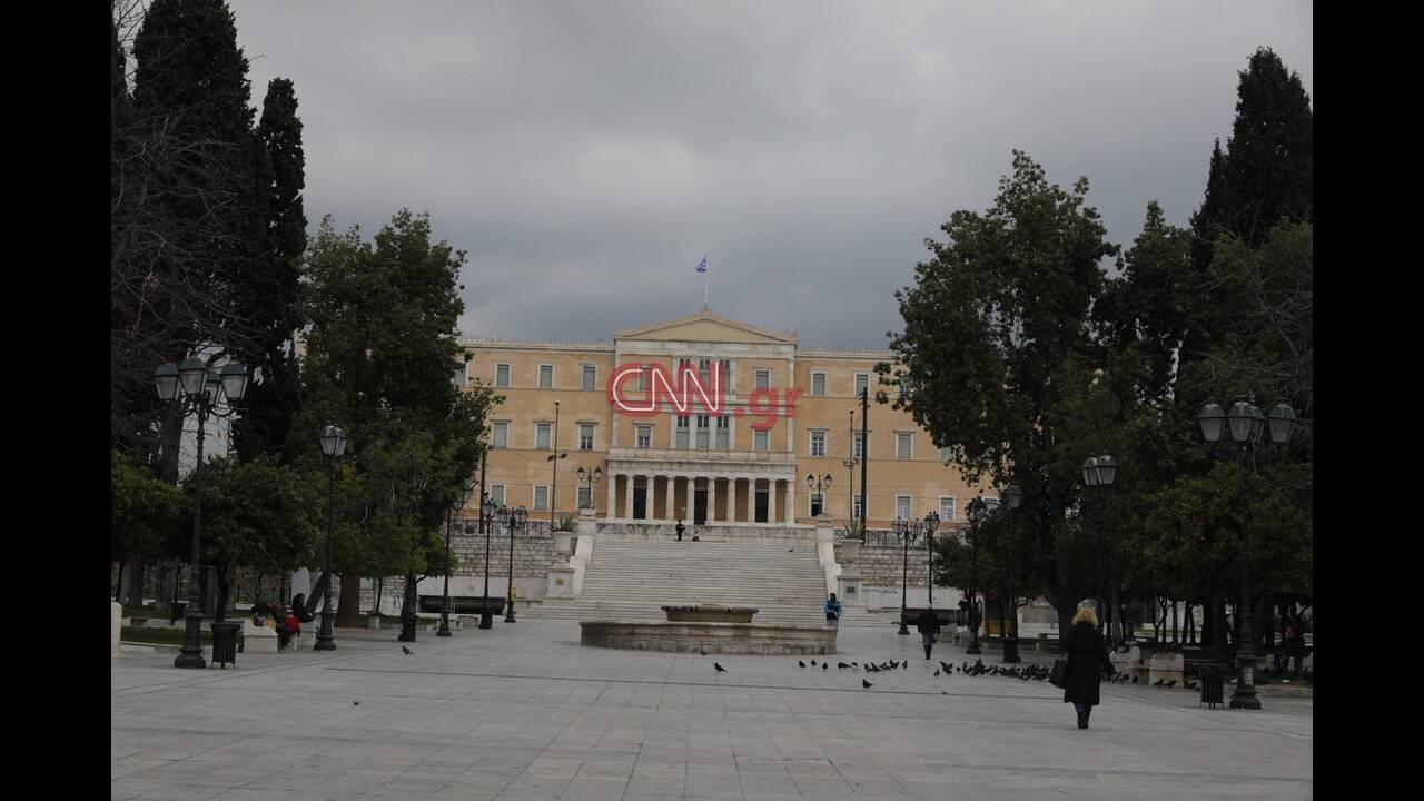 https://cdn.cnngreece.gr/media/news/2020/03/25/212681/photos/snapshot/90523917_823339538168593_2916787151993569280_n.jpg