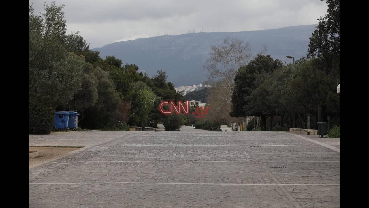https://cdn.cnngreece.gr/media/news/2020/03/25/212681/photos/snapshot/90524696_2514110722175278_7042119367403765760_n.jpg