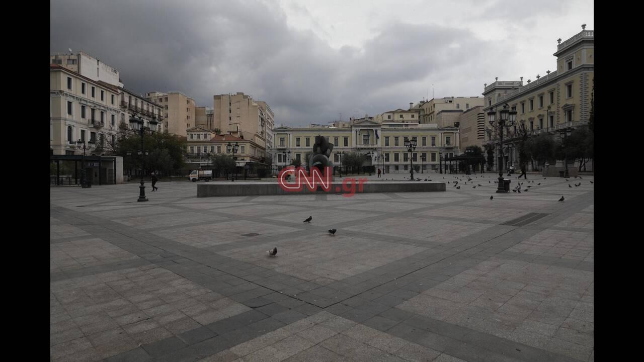 https://cdn.cnngreece.gr/media/news/2020/03/25/212681/photos/snapshot/90707948_510941923180212_722734049776369664_n.jpg