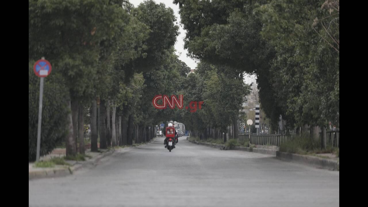 https://cdn.cnngreece.gr/media/news/2020/03/25/212681/photos/snapshot/90766420_501640167389764_4263746693394071552_n.jpg