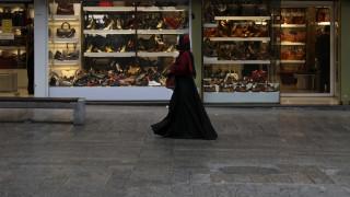 Κορωνοϊός: Το Ιράν προειδοποιεί για δεύτερο κύμα του ιού