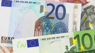 Κορωνοϊός – Επίδομα 800 ευρώ: Ποιοι οι δικαιούχοι και πότε θα καταβληθεί