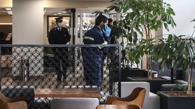 Κορωνοϊός: Στο νοσοκομείο όσοι επαναπατρισθέντες από την Ισπανία βρέθηκαν θετικοί