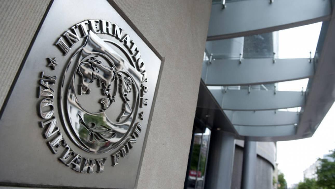 Ανακούφιση χρέους στις φτωχές χώρες λόγω κορωνοϊού ζητούν ΔΝΤ και Παγκόσμια Τράπεζα