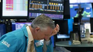 ΠΟΕ: Οικονομική κάμψη χειρότερη από εκείνη του 2008