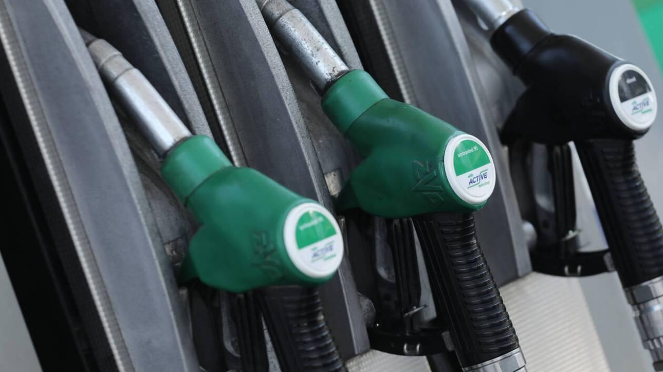 Κορωνοϊος: Μεγάλη η πτώση στην κατανάλωση καυσίμων