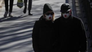 Κορωνοϊός: Τι είναι το νέο τεστ - εξπρές που η Βρετανία θα στέλνει στα σπίτια