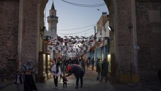 Λιβύη: Μάχες ξέσπασαν γύρω από την Τρίπολη